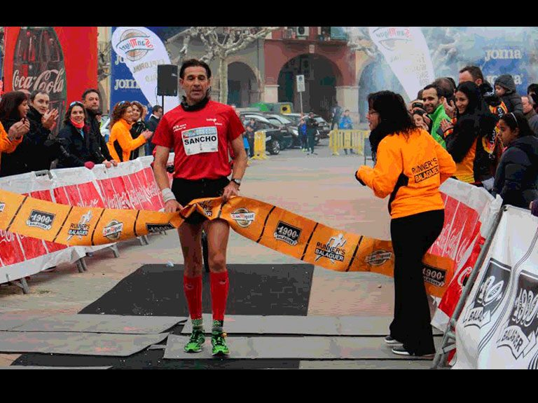 cinta-meta-tyvek-marato-balaguer