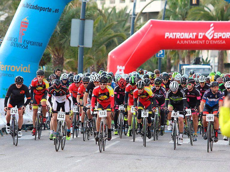 dorsal-ciclismo-manillar-cursa-indiot