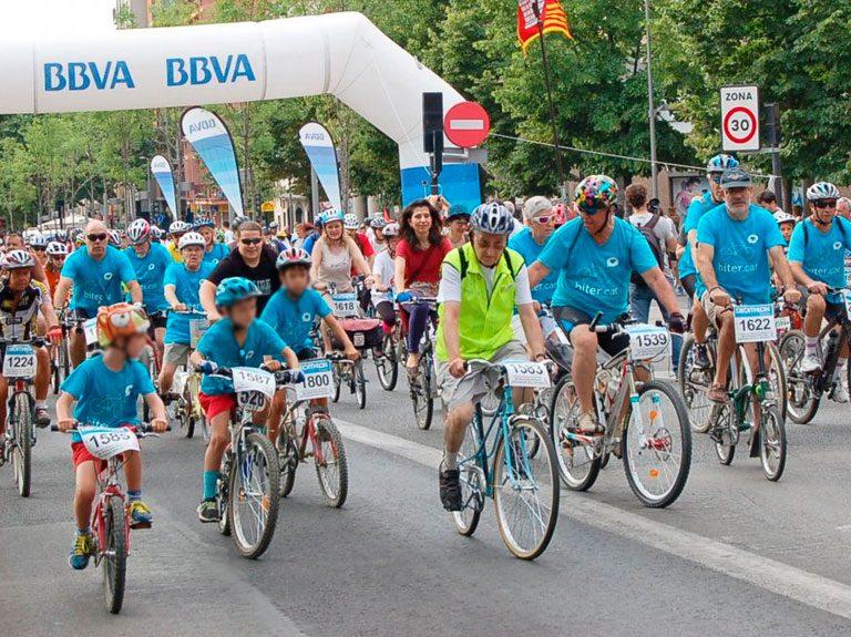 dorsal-ciclismo-manillar-pretex-pedalada-tarrasa