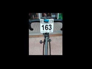 dorsal-ciclismo-manillar-pvc