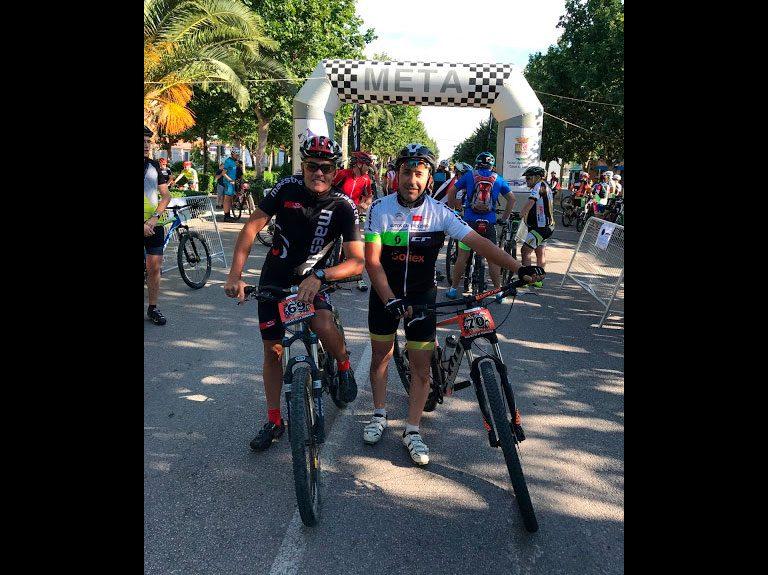 dorsal-ciclismo-manillar-pvc-casar-caceres