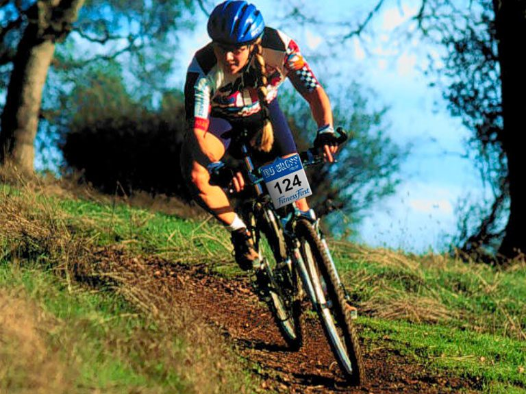 dorsal-ciclismo-manillar-pvc-ducross-2