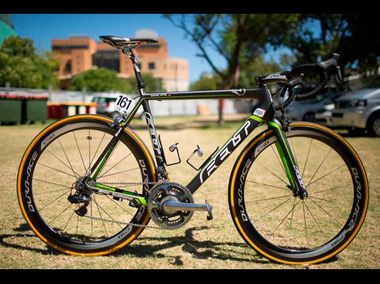 dorsal-tija-bicileta-ciclismo