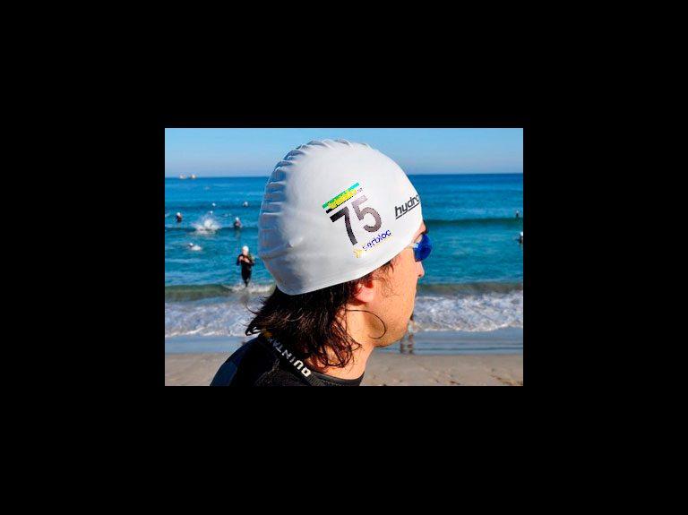 dorsal-triatlon-gorro-natacion