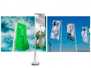 fly-banners-rectangulares-exposicion