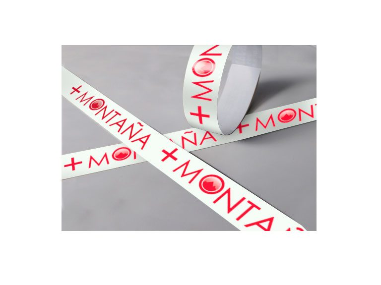 pulseras-papel-laminado-2
