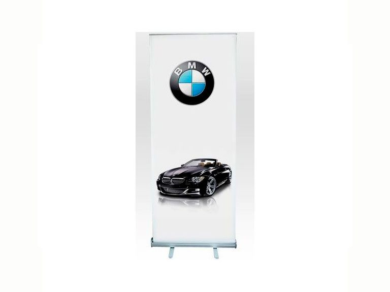 roll-up-banner-bmw
