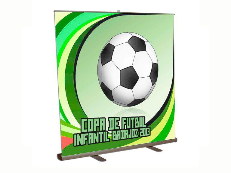 roll-up-banner-campo-futbol